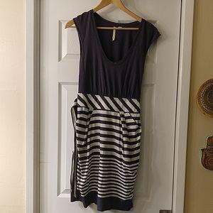Women's XS casual dress